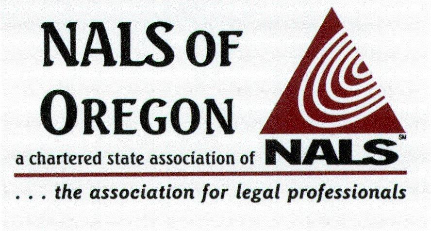 Legal Professionals Of Douglas County